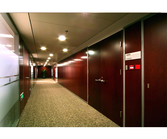 ts木饰面 - ts - 隔墙 - 产品中心 - 办公家具,铝合金